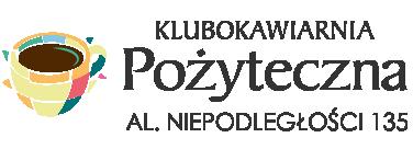 Klubokawiarnia Pożyteczna, al. Niepodległości 135, 02-570 Warszawa
